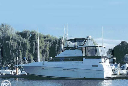 Silverton 41 MY for sale in United States of America for $45,500 (£35,375)