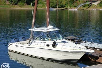 Pursuit 3070 for sale in United States of America for $143,900 (£108,794)