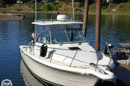 Pursuit 305 Offshore for sale in United States of America for $125,000 (£97,072)