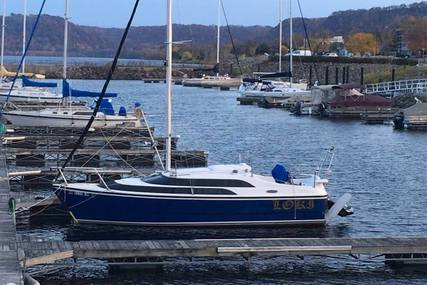 Macgregor 26 for sale in United States of America for $22,500 (£17,011)