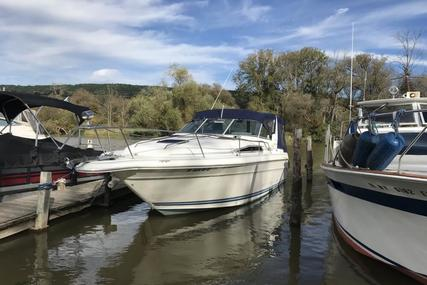 Sea Ray 280 Sundancer for sale in United States of America for $22,000 (£16,714)