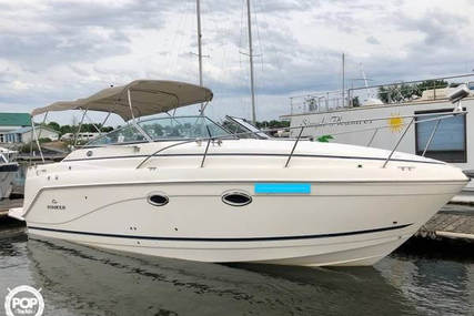 Rinker 270 Cruiser for sale in United States of America for $47,900 (£38,055)