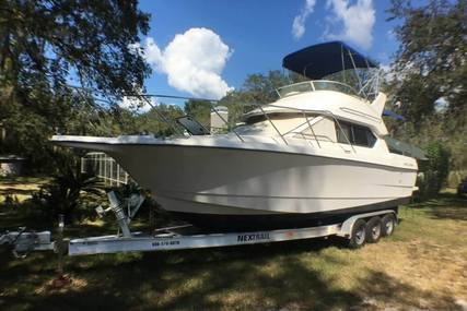 Bayliner 288 Classic for sale in United States of America for $37,500 (£28,536)