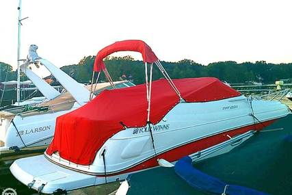 Four Winns 248 Vista for sale in United States of America for $19,500 (£15,261)
