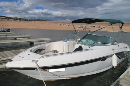 Chaparral 230 SSI for sale in United States of America for $17,500 (£13,696)