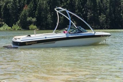 Malibu Sunsetter VLX for sale in United States of America for $22,950 (£17,453)
