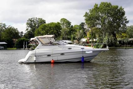 Regal 2860 Commodore for sale in United States of America for $29,900 (£22,990)