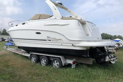 Chaparral 270 Signature for sale in United States of America for $29,900 (£22,925)