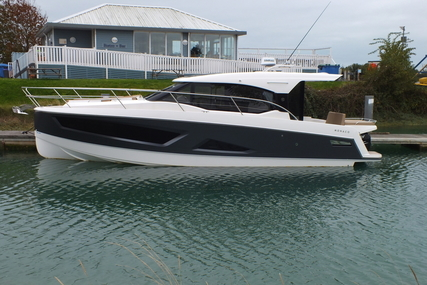 Parker Monaco 110 for sale in United Kingdom for £290,000