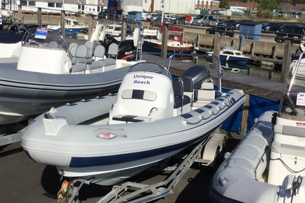 Ribeye 785s for sale in United Kingdom for £27,995