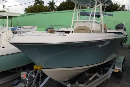 Sailfish 220 CC for sale in  for P.O.A.