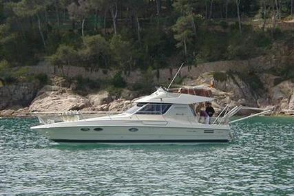 Riva Malibu 42 for sale in France for €49,500 (£42,359)