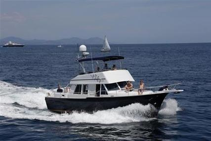 Mainship 460 Trawler for sale in France for €149,950 (£130,381)