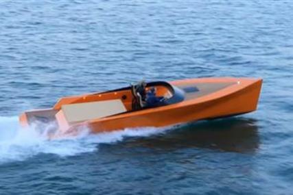 SAY 29 Runabout for sale in France for €160,000 (£140,835)
