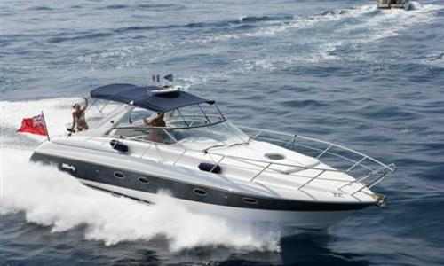 Image of Windy 40 Bora for sale in France for £159,500 Port Grimaud, , France