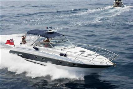 Windy 40 Bora for sale in France for €169,500 (£149,197)