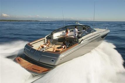 Baia 43 ONE for sale in France for €169,000 (£148,038)