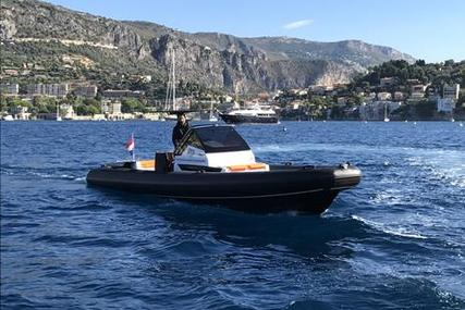 Goldfish 29 Sport for sale in France for €230,000 (£201,519)