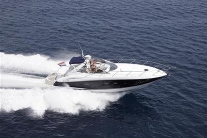 Sunseeker Portofino 46 for sale in France for €229,000 (£201,570)
