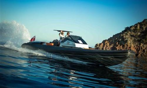 Image of Goldfish 38 Supersport for sale in France for €330,000 (£297,271) Cannes, France