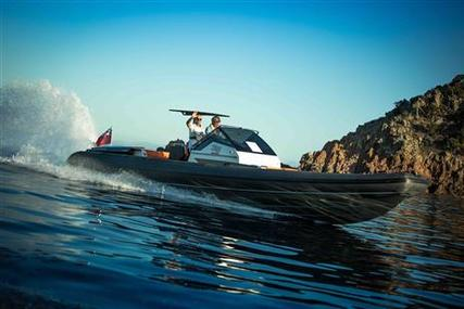 Goldfish 38 Supersport for sale in France for €330,000 (£290,473)