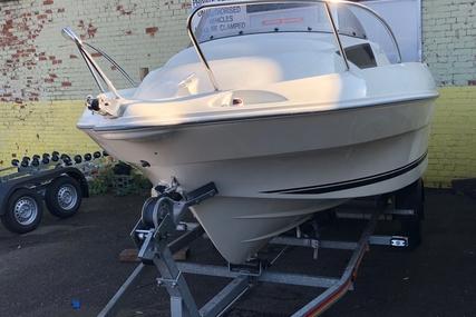 Quicksilver 470 Activ Cruiser for sale in United Kingdom for £9,999