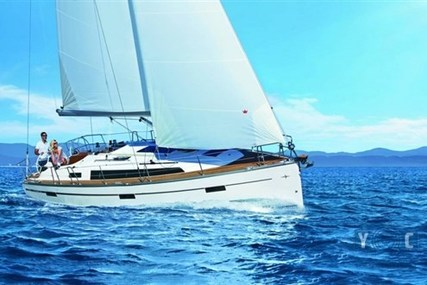 Bavaria Yachts 37 Cruiser for sale in Germany for €145,580 (£127,565)