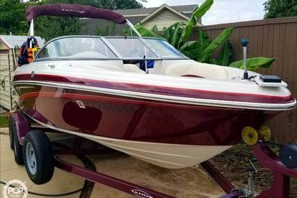 Tahoe 21 for sale in United States of America for $22,200 (£16,784)