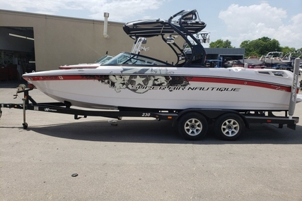 Nautique 230 for sale in United States of America for $62,000 (£47,594)