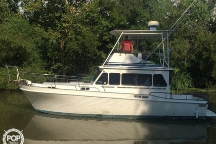 Californian 34 LRC for sale in United States of America for $39,900 (£30,963)