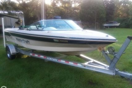 Mastercraft 19 for sale in United States of America for $18,500 (£14,201)