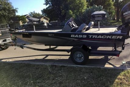 Tracker 190 TX for sale in United States of America for $15,500 (£12,314)