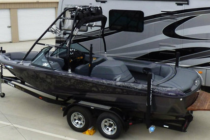 Correct Craft 21 Sport Nautique for sale in United States of America for $22,500 (£17,094)
