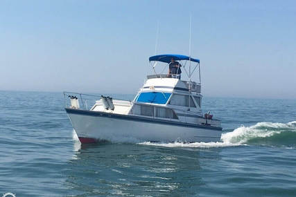 Marinette 32 Sedan for sale in United States of America for $16,250 (£12,660)