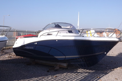Jeanneau Cap Camarat 6.5 WA for sale in United Kingdom for £38,500