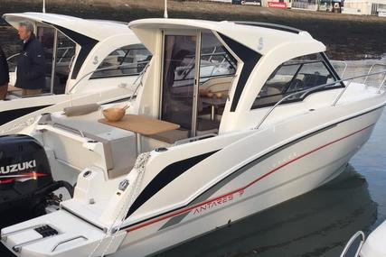Beneteau Antares 7 for sale in United Kingdom for £56,995