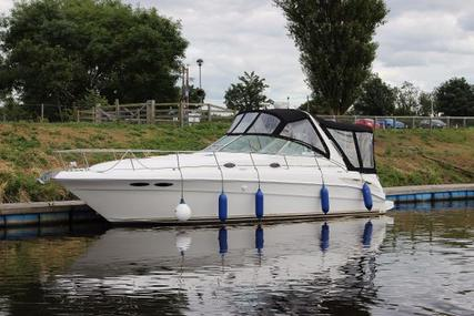 Sea Ray 340 Sundancer for sale in United Kingdom for £49,950