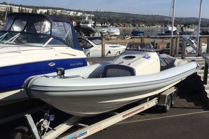 Cougar C10 for sale in United Kingdom for £49,995
