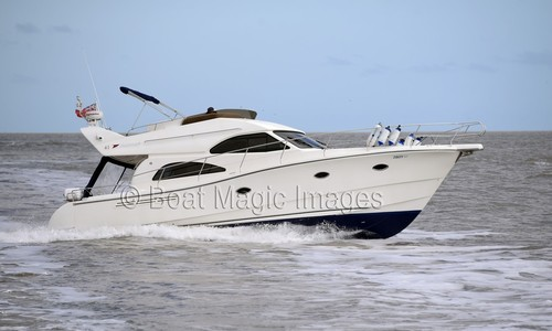 Image of Rodman 41 for sale in United Kingdom for £169,950 Norfolk Yacht Agency, United Kingdom