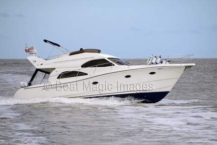 Rodman 41 for sale in United Kingdom for £169,950