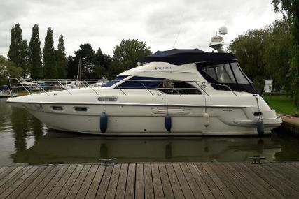 Sealine 410 Statesman for sale in United Kingdom for £89,950