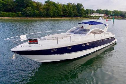 Fairline Targa 52 for sale in United Kingdom for £245,000