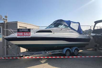 San Boat Cuddy 640 for sale in Ireland for €17,950 (£16,173)