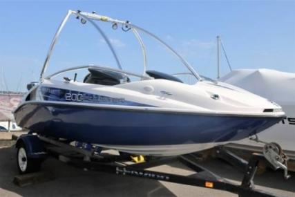 Sea-doo 200 Speedster for sale in United Kingdom for £17,249