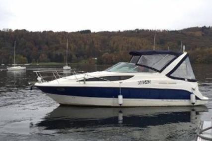 Bayliner 285 Cruiser for sale in United Kingdom for £44,995 ($58,380)