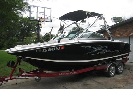 2008 Mastercraft X35 for sale in United States of America for $37,900 (£29,516)