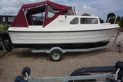 Kite 21 for sale in United Kingdom for £4,950