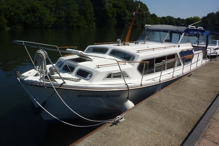 Ocean 30 for sale in United Kingdom for £15,950