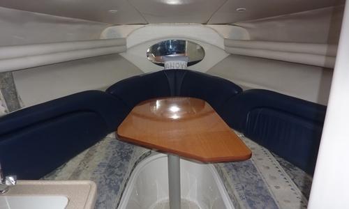 Image of Fourwinns 268 Vista for sale in United Kingdom for £27,950 United Kingdom