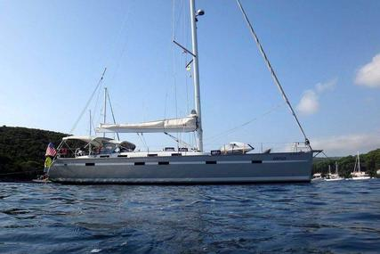 Bavaria Yachts 55 Cruiser for sale in Greece for €225,000 (£198,869)